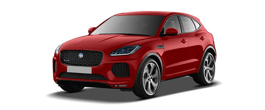 jaguar-e-pace-firenze-red