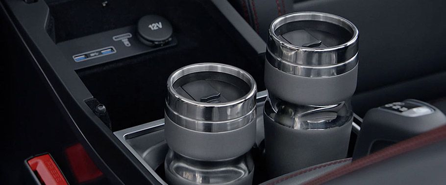 jaguar-e-pace-front-armrest-&-storage