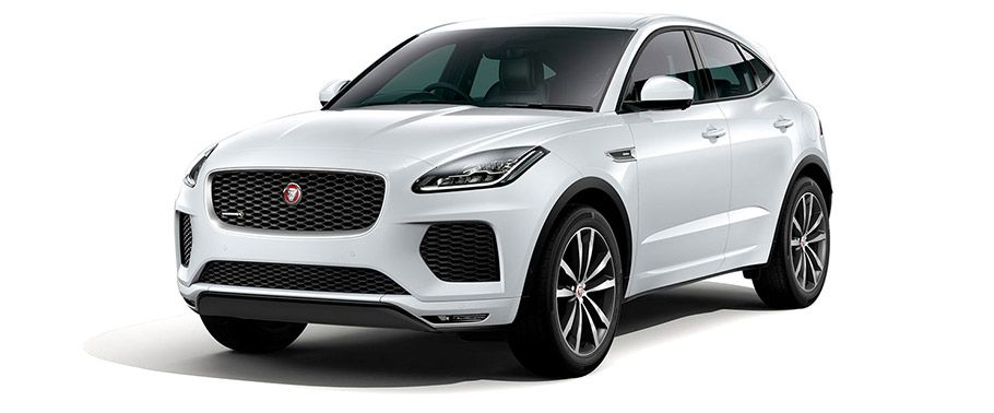 jaguar-e-pace-front-left-side