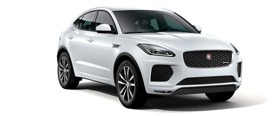 jaguar-e-pace-front-right-view