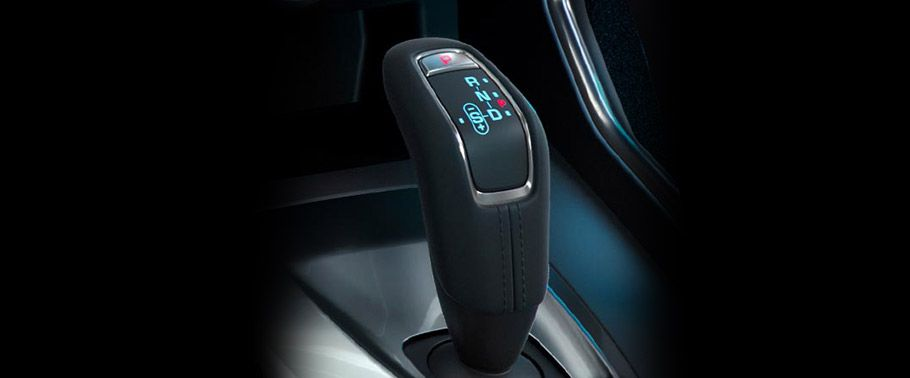 jaguar-e-pace-gear-shifter