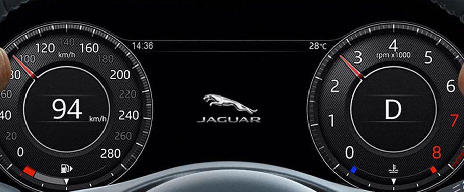 jaguar-e-pace-instrument-cluster