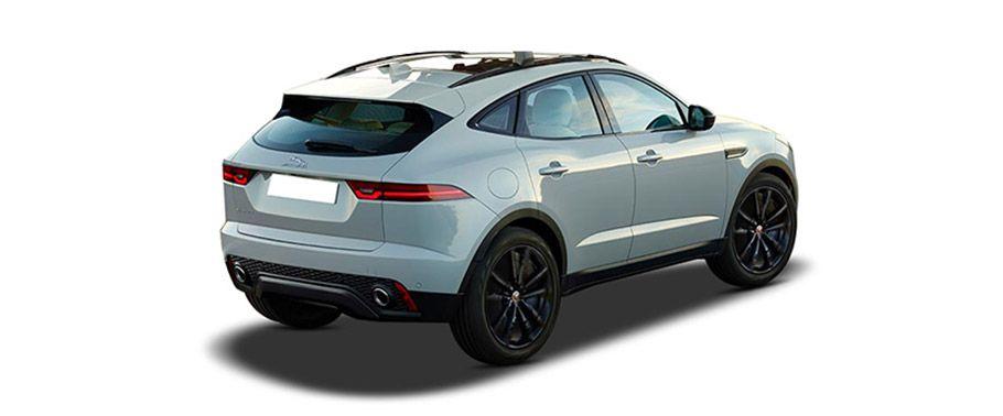 jaguar-e-pace-rear-right-side