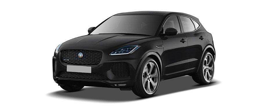 jaguar-e-pace-santorini-black