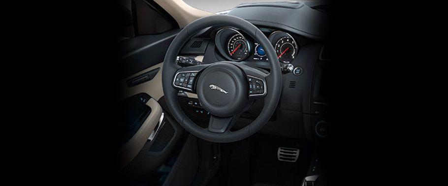 jaguar-e-pace-steering-wheel