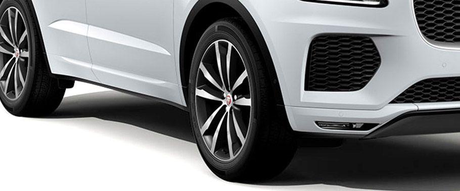 jaguar-e-pace-wheel