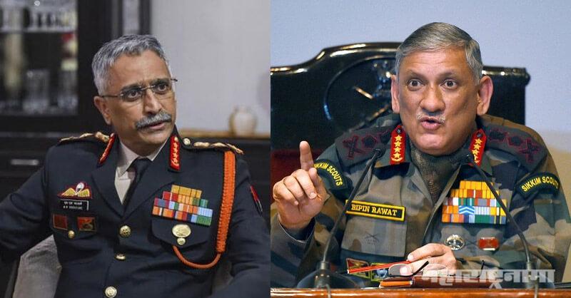 No Firing At LoC, Indian Army said