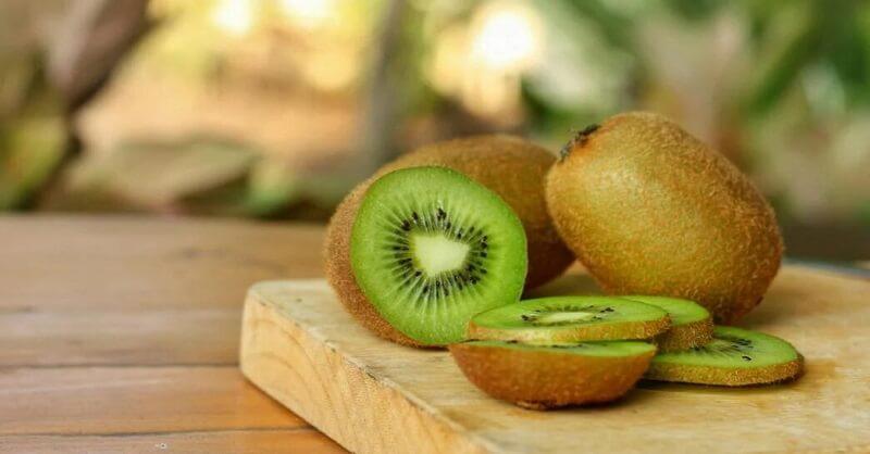 immunity booster kiwi