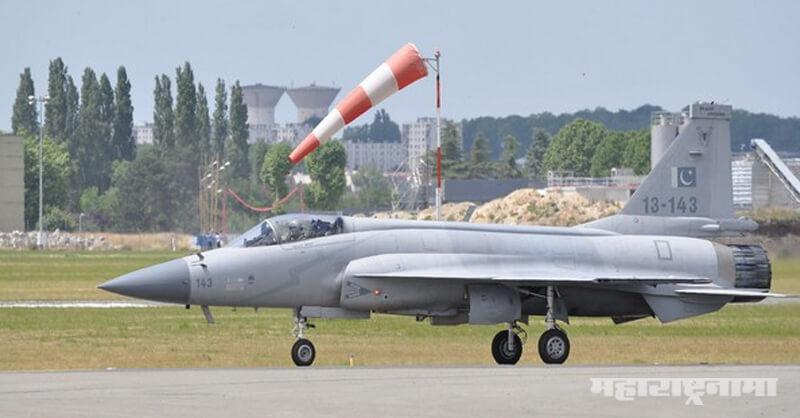 ladakh, Pakistan, PoK, Pakistan Army, Pakistan Air Force, Article 370, Jammu kashmir