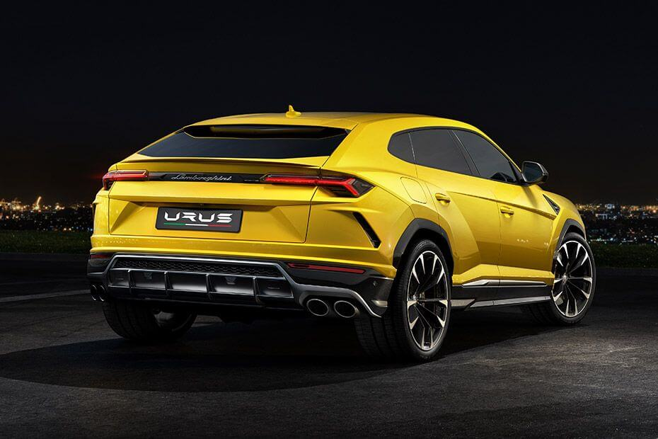 lamborghini-urus-rear-right-side