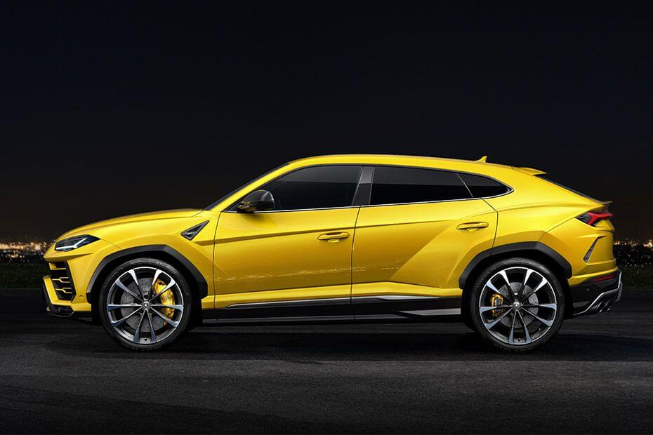lamborghini-urus-side-view-left
