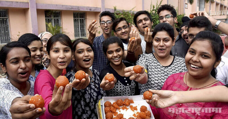 10th result, maharashtra state board