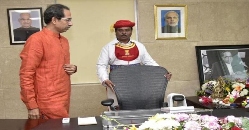 CM Uddhav Thackeray, Corona Crisis
