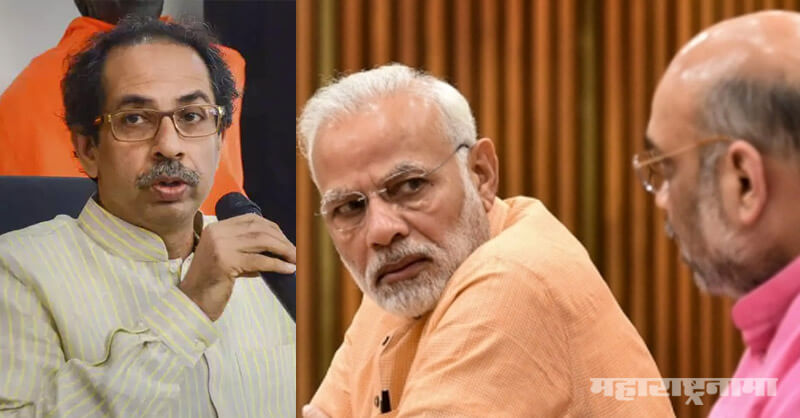 NCP, Congress, Shivsena, BJP, President Rules in Maharashtra