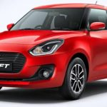 Maruti Swift, Special edition launch, Price and Features