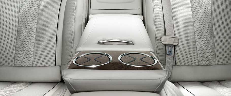 mercedes-Benz-s-class-centre-armrest-rear