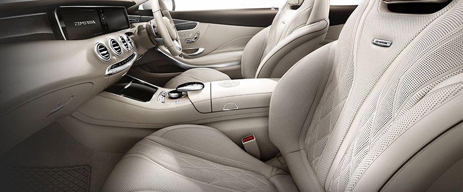 mercedes-Benz-s-class-front-seats-passenger-view