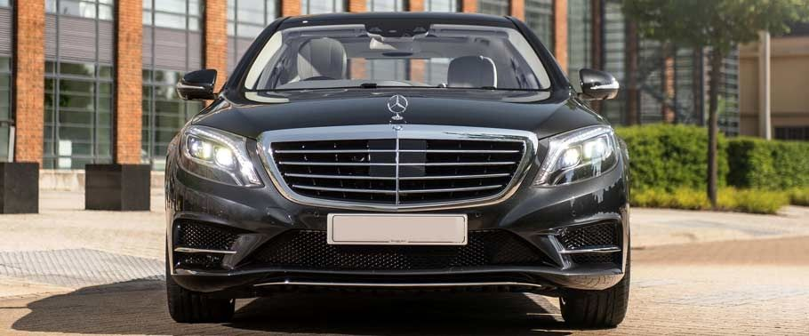 mercedes-Benz-s-class-front-view