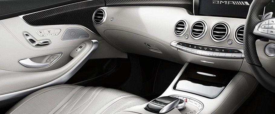 mercedes-Benz-s-class-passenger-view