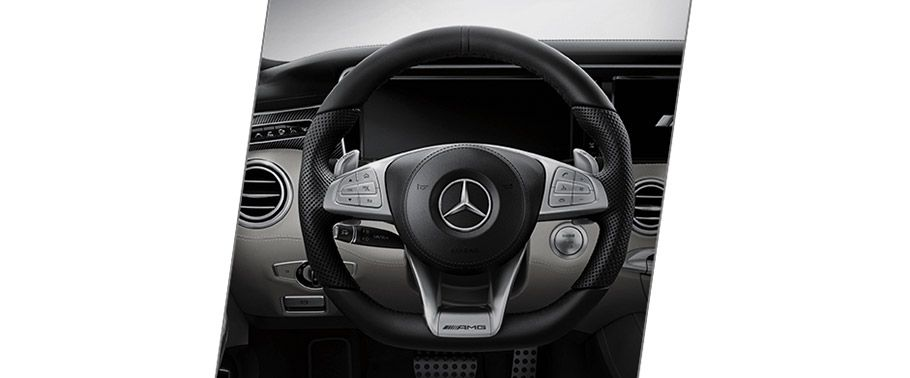 mercedes-Benz-s-class-steering-wheel