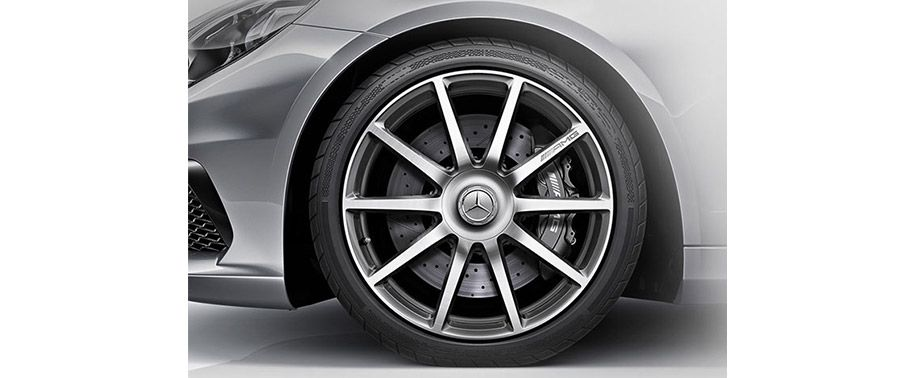 mercedes-Benz-s-class-wheel