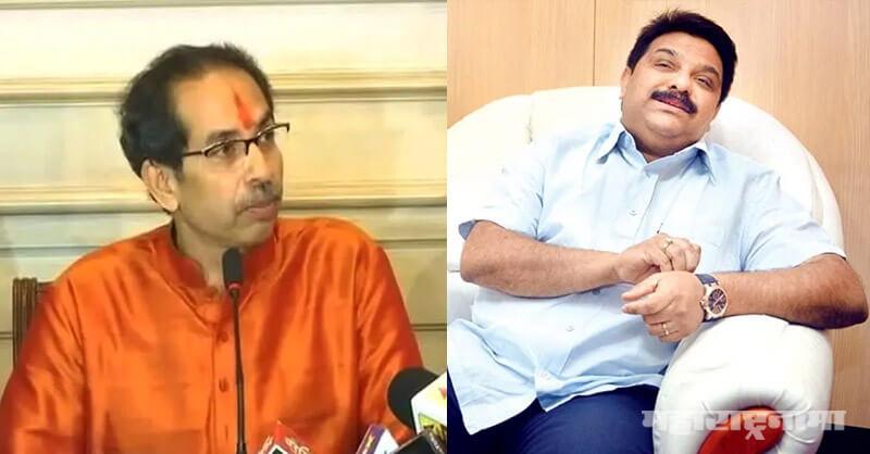 BJP MLA Prasada Lad, Shivsena, Hindutva issue