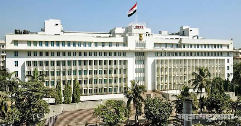 Dress code, implementation, Maharashtra government employees