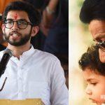 मी मुंबईकर ते नाईट लाईफ आणि त्यामागील राजकीय फायदे: सविस्तर वृत्त