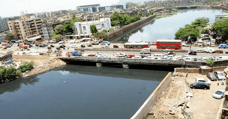 Mumbai River | मुबईतील नद्यांच्या पुनरुज्जीवनासाठी BMC १३०० कोटी खर्च करणार | नद्यांच्या सौंदर्यीकरणावर भर
