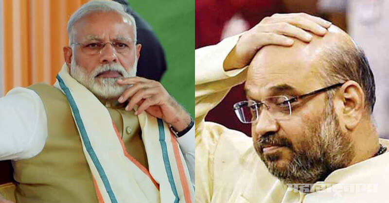 PM Narendra Modi, Congress, India China, Gujarat CM Narendra Modi, Ladakha