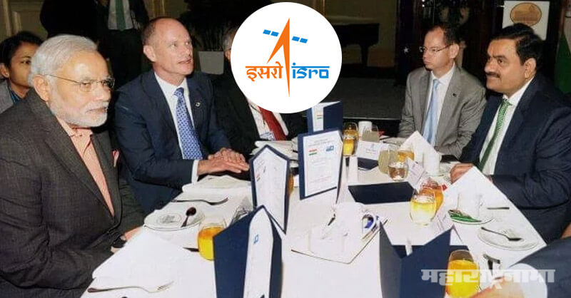 ISRO, Panama Papers, Alpha Designs