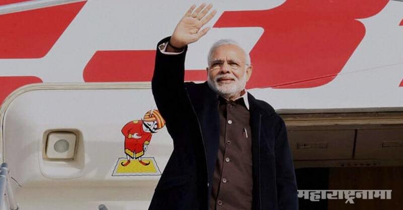 America, Houston, Howdy Modi Program, PM Narendra Modi