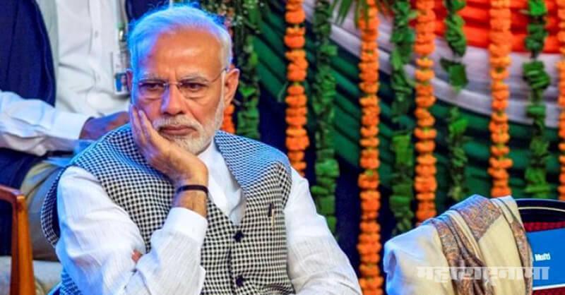 Pressure JJP, leave from NDA, Hariyana Government, Akali Dal, Marathi News ABP Maza