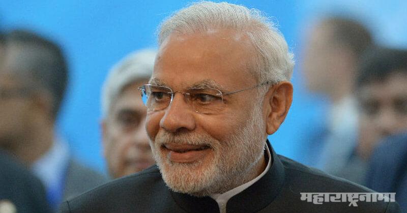 PM Narendra Modi, Janata Carfew 22 March, Corona Crisis