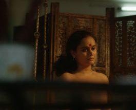 Ravi jadhav directed marathi movie nude few stills from movie