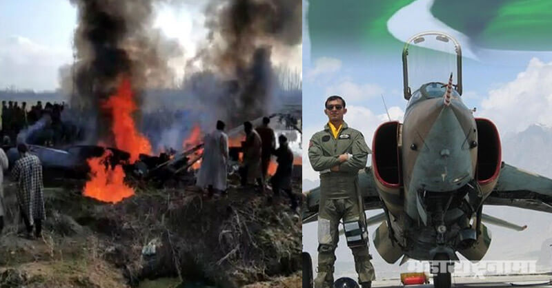 Pakistan, hindustan, india, bharat, air strike, pulwama attack, indian air force, pakistan air force, digital newspaper, maharashtranama, marathi newspaper