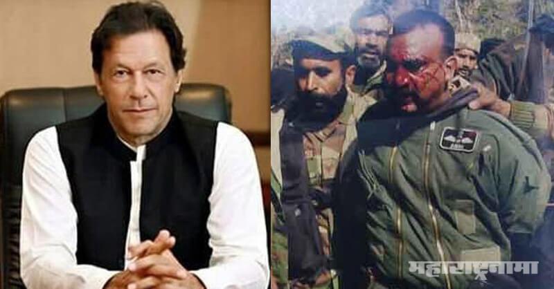 indian airforce, pakistan, abhinandan vartaman, pakistan army, imran khan, narendra modi