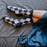 Health First | रात्री मोजे घालून झोपल्याने होतात शरीरावर दुष्परिणाम