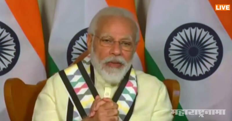 Modi Govt, Ujjwala beneficiaries, free LPG cylinders