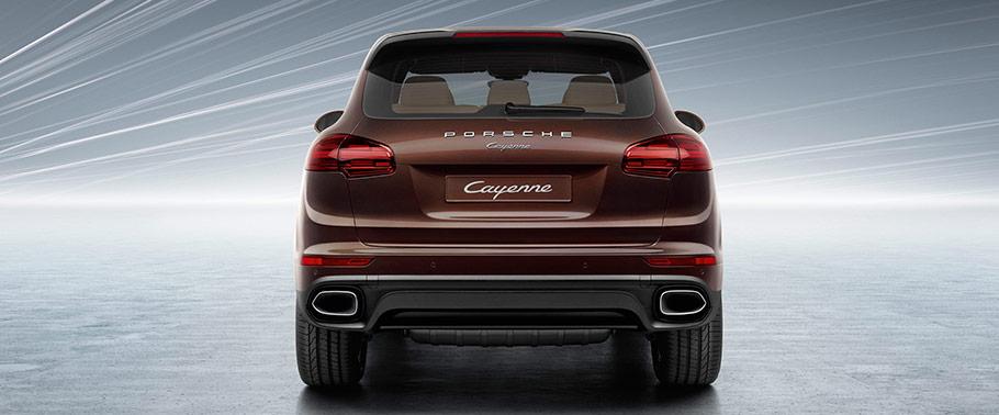 porsche-cayenne-rear-view