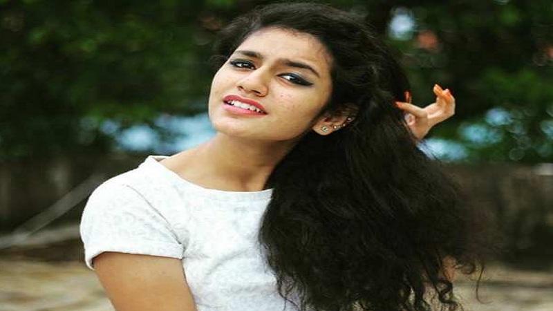 priya-varrier-hairstyle