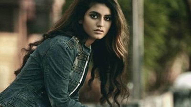 priya-varrier-killer-look