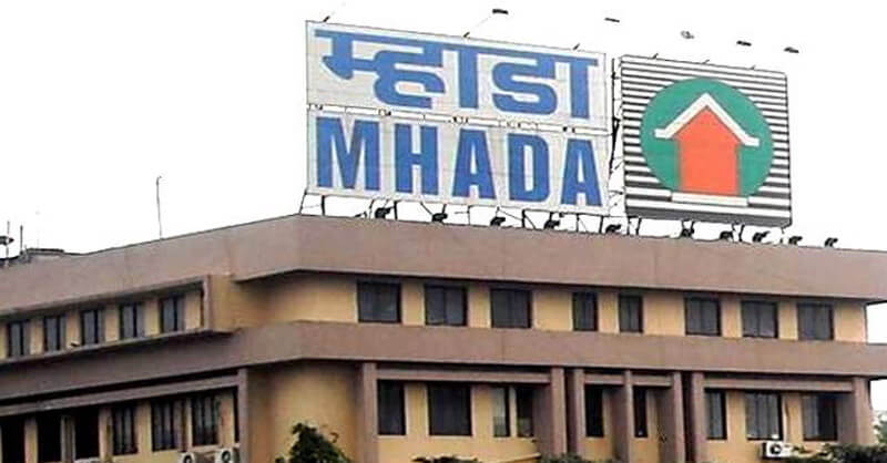 Pune Mhada lottery 2021, Result Announce, check winners