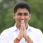 Sangram Arunkaka Jagtap