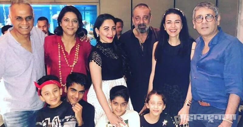 sanjay Dutt, Bollywood actor Sanjay Dutt, Sanju Baba, Khalnayak, TADA, Mumbai Bomb Blast, Sunil Dutt, Bollywood, Filmy