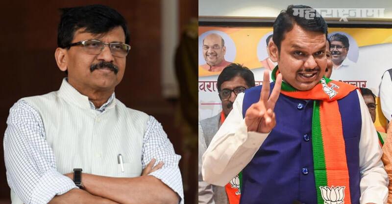 Mumbai Municipal Corporation Election 2022, BMC Election 2022, BJP, Shivsena