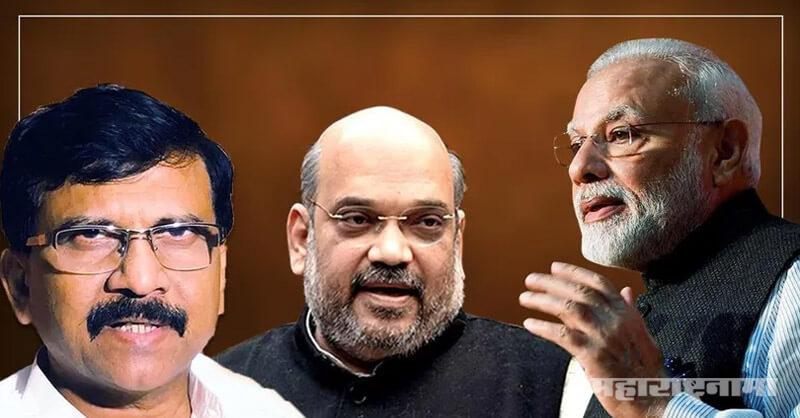 Shivsena, BJP, Bihar Assembly Election 2020, exit poll