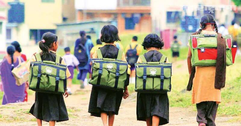 Maharashtra, school reopen, minister Varsha Gaikawad