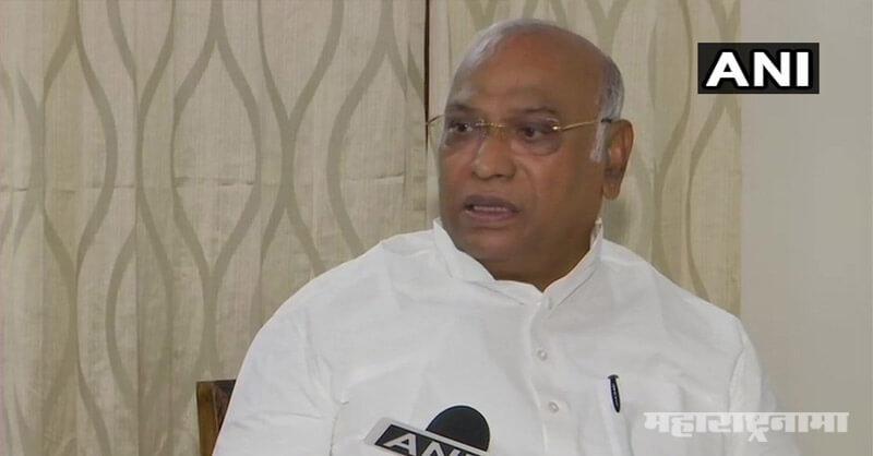 NCP, Shivsena, Congress