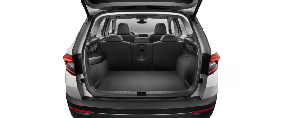 skoda karoq-rear-seats-turned-over